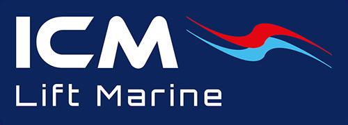 ICM Lift Marine