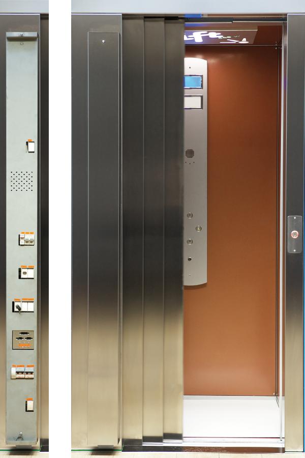 Icaro-E-Lift-1