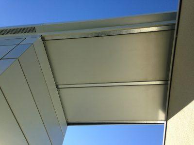 Tetto-di-copertura-struttura-con-protezione-passerella