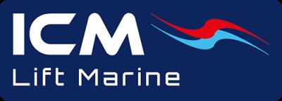 logo-icm-lift-marine
