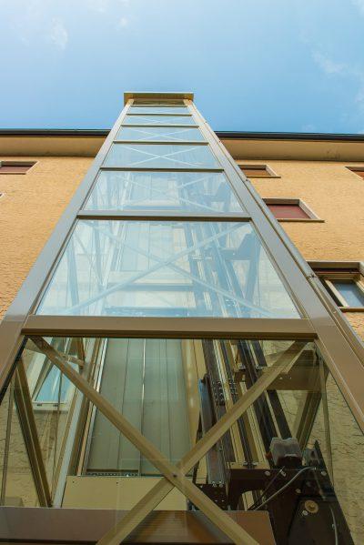 sigma-vetri-gallery-06