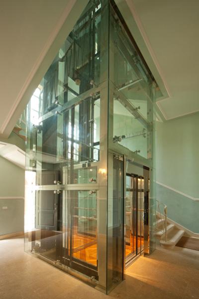 strutture-speciali-gallery-03