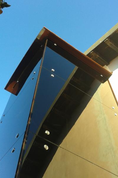 strutture-speciali-gallery-05