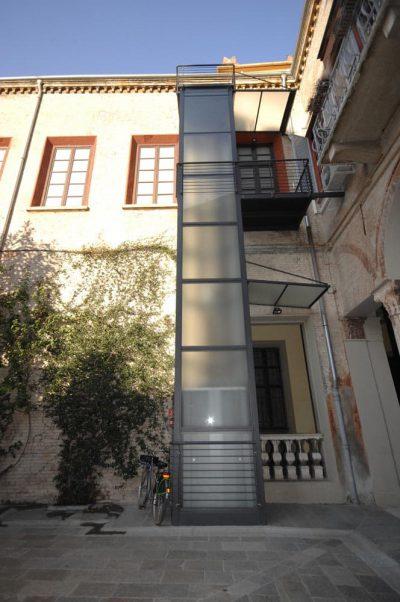 strutture-speciali-gallery-12