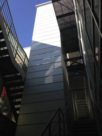 strutture-speciali-gallery-14