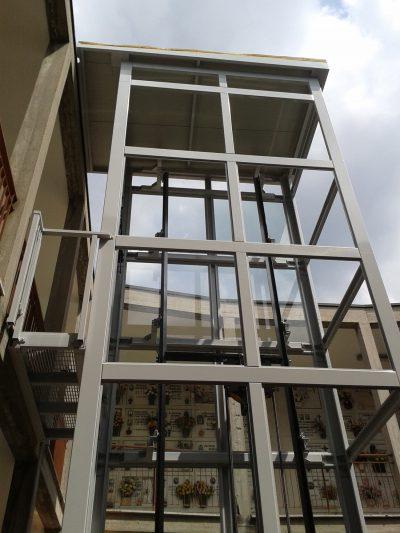 strutture-speciali-gallery-16